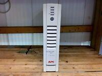 APC Back-UPS RS 1000 - UPS - 600 Watt - 1000 VA Series