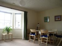 Two Bedroom Furnished Flat Newington