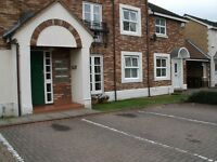 HOWDALE ROAD area Hull 2 bedroom flat to rent