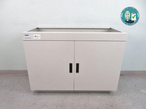 Labconco Fume Hood Base Cabinet - Unused with Warranty