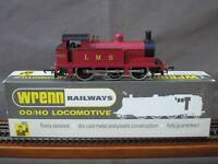 Model Railways ( WANTED ) Wrenn Hornby Dublo Vintage Trains