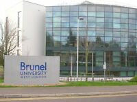 BRUNEL STUDENTS WANTED!! CHEAP ACCOMMODATION!! HURRY SPACES WILL GO