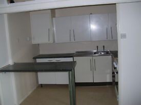 2 Bed Flat, 766a Stafford Rd, Wolverhampton, WV10 6NR