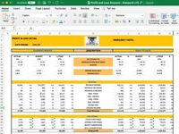 Do you need help with Reports in Excel Spreadsheets or Google Sheets?