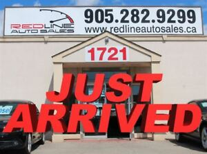 2011 Dodge Caliber SXT, Leather, Alloys, WE APPROVE ALL CREDIT