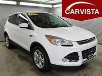 2013 Ford Escape SE FWD - $118 BW -BLUETOOTH/WARRANTY-