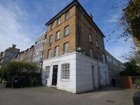 1 bedroom flat in Hackney Road, Hoxton