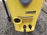 Karcher 4.91 for sale