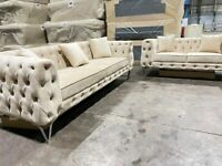 💥💥Brand New Homey 3+2 Seater Sofa Order Same Day For Home Delivery Order Now💥💥