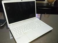Sony VAIO. Model PCG-71911M