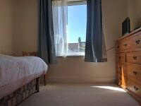 Single room available in friendly house share - All bills included