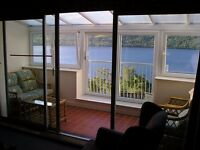 Time Share Holiday Apartment for Rent in Perthsire over Easter Period