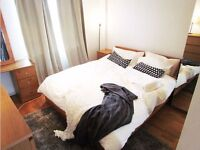 1 bed to rent in Gee Street, Shoreditch, London EC1V 3PS