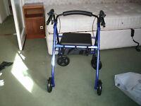 2 single electric beds £80.00 ono