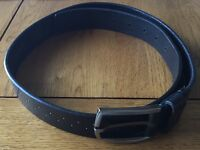 TED BAKER Men's Belt