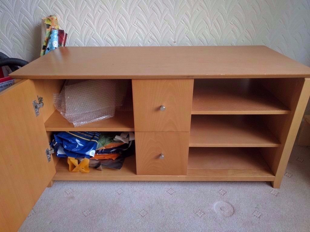 Solid Wood Sideboard Tv Ads Buy Sell Used Find Great
