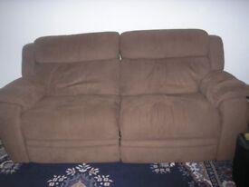 Sofa 2+1+1