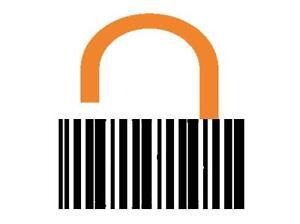 Sony & Blackberry UNLOCKING SERVICE (Bell, Virgin, Telus, Public, Koodo, Rogers, Fido, Wind, Mobility, Sasktel..
