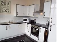 1 and 2 bed flats available- Hull & Beverley- NO ADMIN!