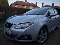 Seat Ibiza for sale 1.4 engine