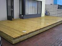 rmpropertyservice wood terrace