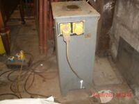 110 VOLT transformer 3.5 kw