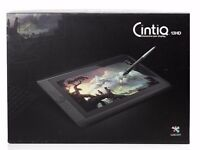 Wacom Cintiq 13HD - Excellent condition