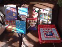 Large Christmas bundle