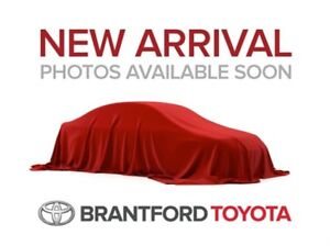 2010 Toyota Venza Limited, V6, In Black, AWD, One Owner Trade