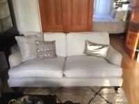 Sofa com 2,5 seat sofa bluebell