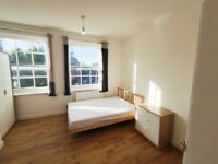 Choice of Ensuite Rooms To Let | Couple Welcome!