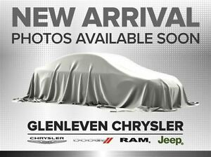 2016 Chrysler Town & Country Just Arrived...Touring-L | DVD | SU