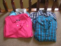 Boys Clothes Bundle, XS Mens Size