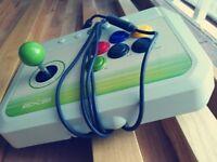 Hori Fighting Stick EX2 (PC/XBOX)