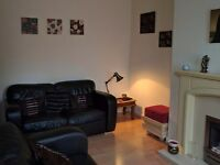 2 bed unfurnished house to let in Chorley