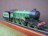 Model Railway Trains WANTED. Hornby Wrenn Bachmann GrahamFarish Minitrix Hornby Dublo Dapol Lima