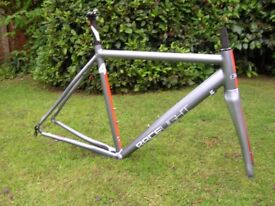 Kenesis Bicycle/Cycle/Bike Frame