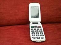 Mobile phone Doro