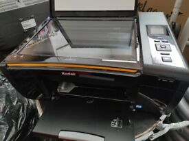 Cheap printer scanner. Collect today cheap