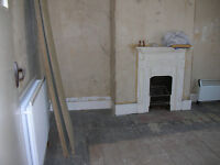 Lick of Paint - Selling your home, just moved in or just need a refresh