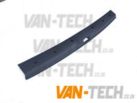 Great new price VW T5, T51 and T6 Rear Threshold Covers!!!