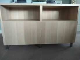 Sideboard/ storage unit