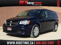 2014 Dodge Grand Caravan SE - Power Windows & Locks, 7 Passenger