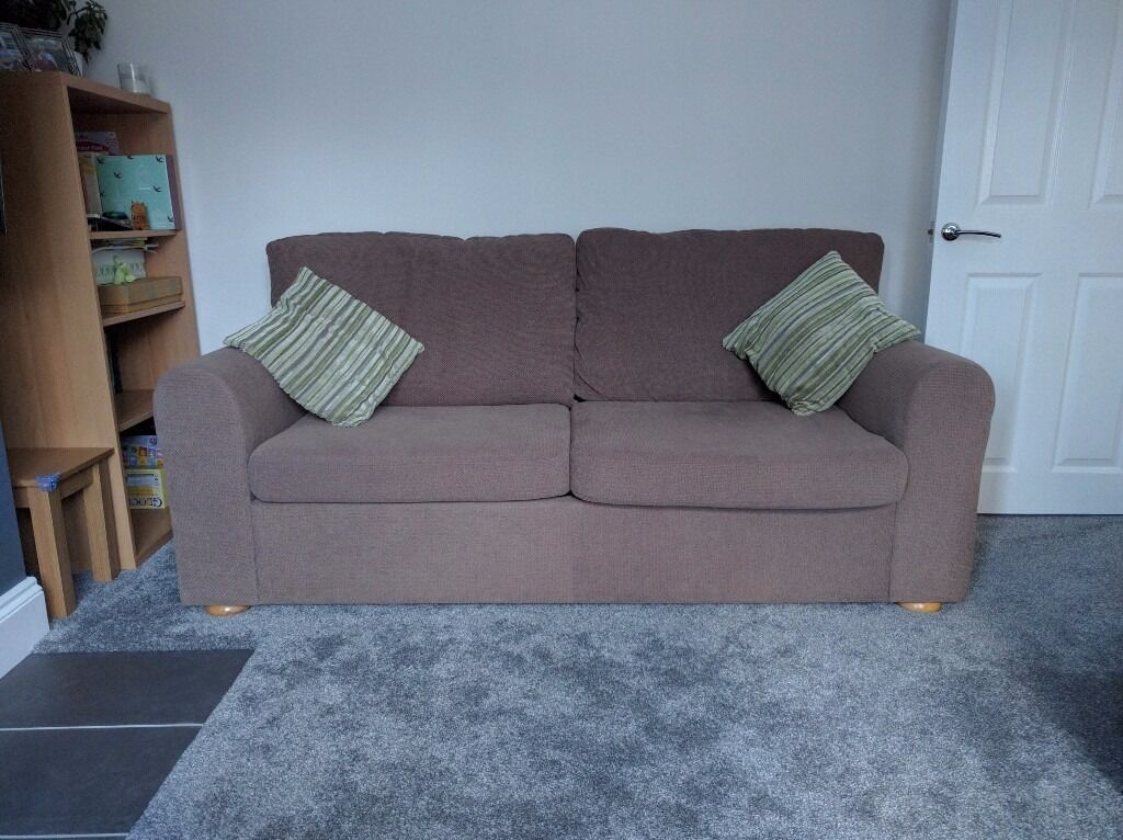3 seater 2 seater flat pack sofa set for sale