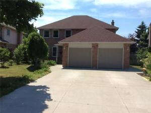 3 MICHELLE Drive St. Catharines, Ontario