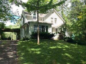 2105 Hollow Road Thorold, Ontario