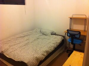 Full furnished single room available including all bills Innaloo Stirling Area Preview