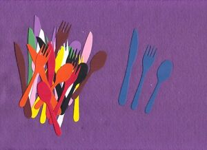 SILVERWARE-KNIFE-FORK-SPOON-die-cuts