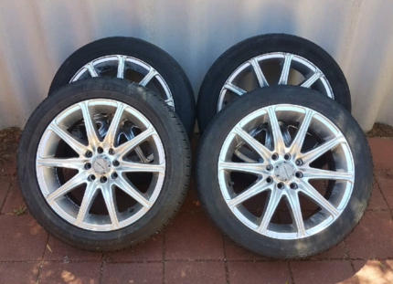 Wanted: Rim 16 inch