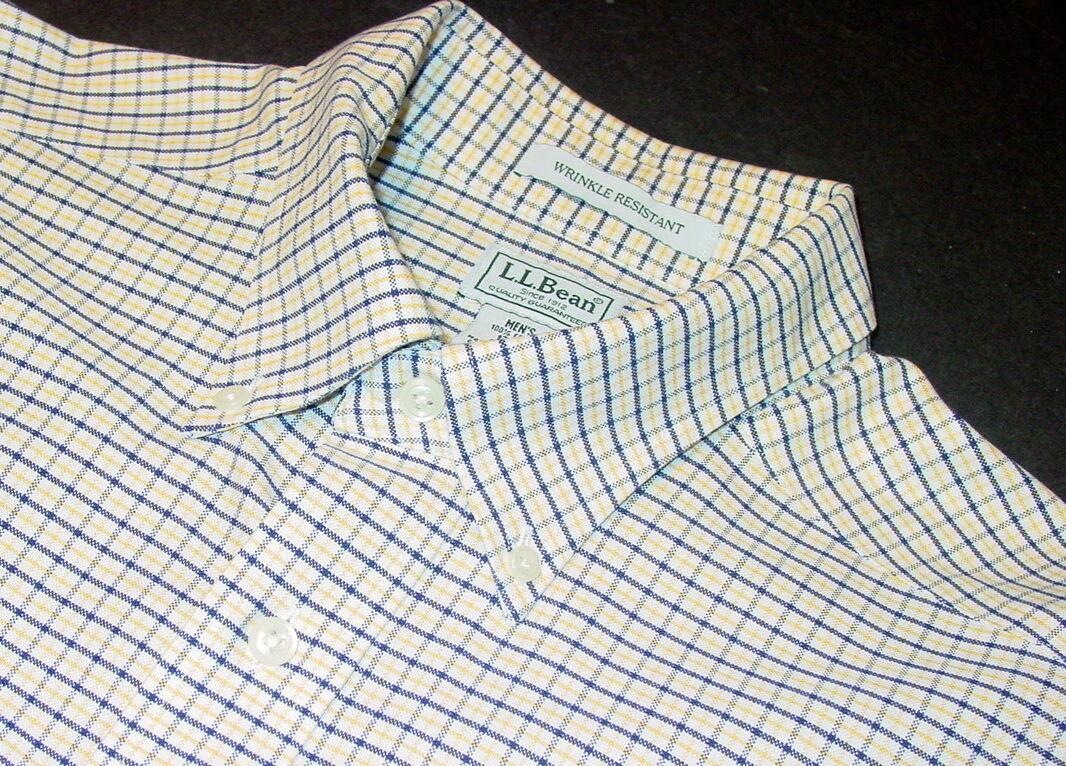 shirts2shoes
